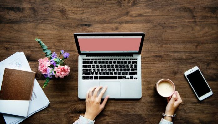 znaczenie social mediów w promocji kwiaciarni