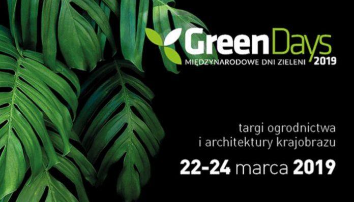 green days 2019