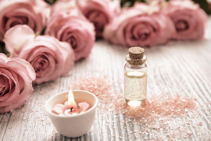 Dlaczego warto mieć żywe kwiaty w domu - 6 ważnych powodów