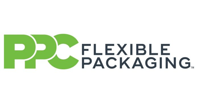 PPC Flexible Packaging