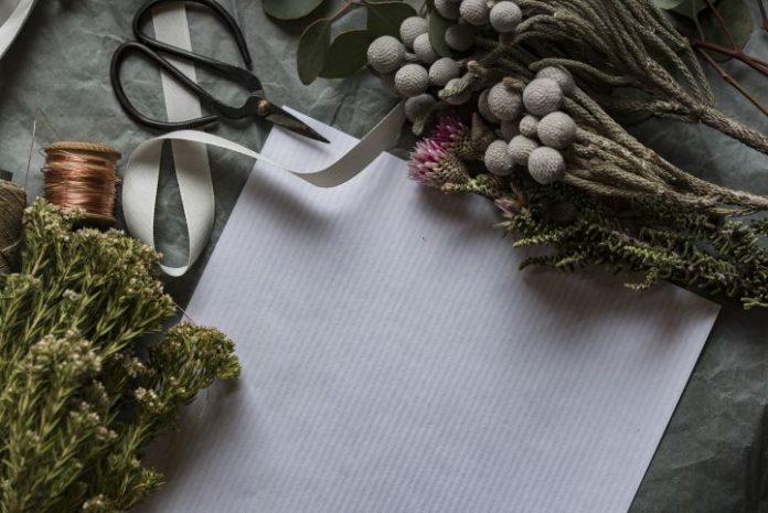Dodatki dla florystów